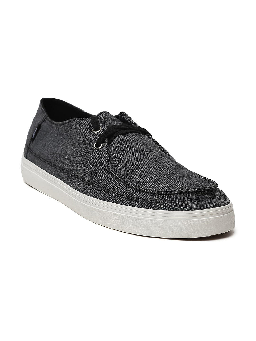 478cdb76c43cd9 Vans Casual Shoes - Buy Vans Casual Shoes Online in India