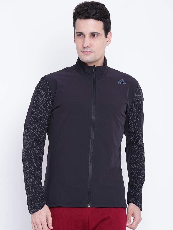 5c69a585fbbd Jackets for Men - Shop for Mens Jacket Online in India