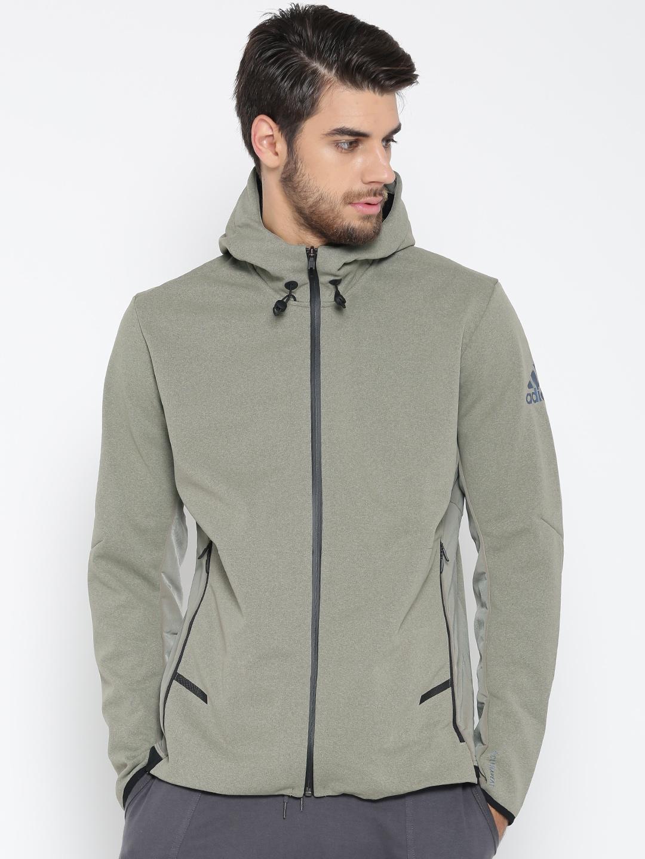84ec854a7 Wwe Adidas Jackets - Buy Wwe Adidas Jackets online in India