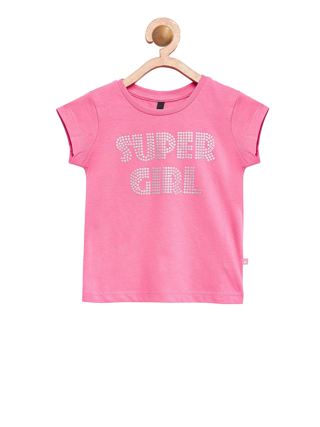 236e59e2bbe4 Girls Clothing