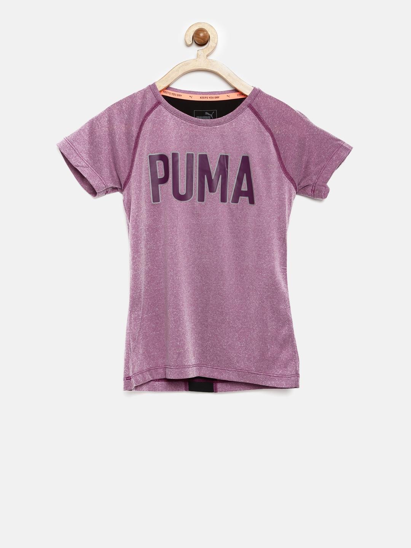 5c809e8c143 Puma Apparel Polo Tshirts - Buy Puma Apparel Polo Tshirts online in India