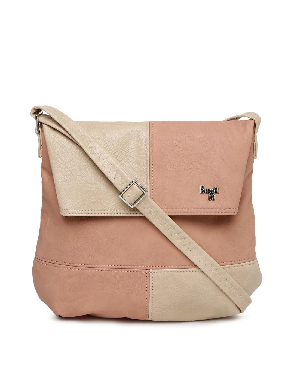 40ec9e5487b9 Baggit Bag - Buy Orignal Baggit Bags Online
