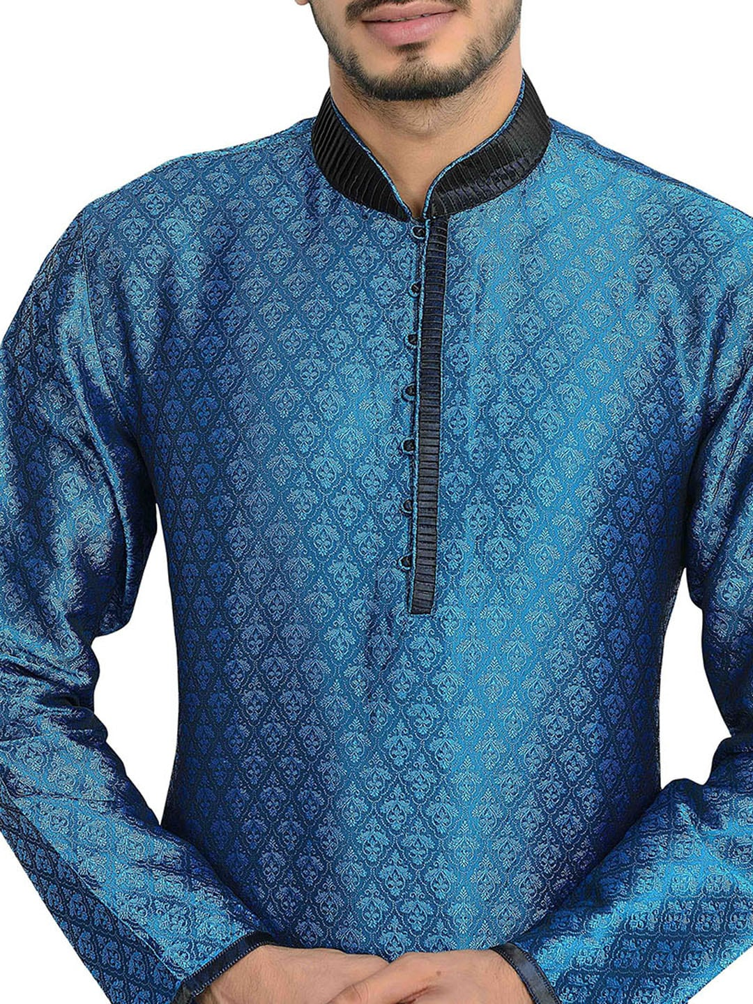 Ethnic Wear for Men - Buy Gent\'s Ethnic Wear Online in India