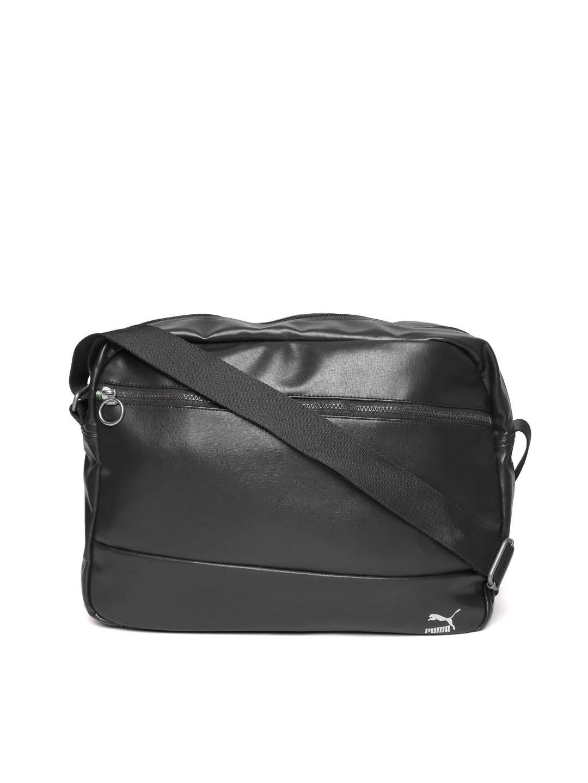 Bags Of Puma Sling - Buy Bags Of Puma Sling online in India c6481a025eeaf
