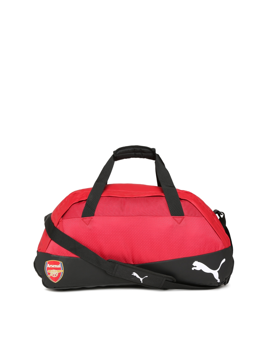 Arsenal Accessories - Buy Arsenal Accessories Online in India 15c2d506177d1