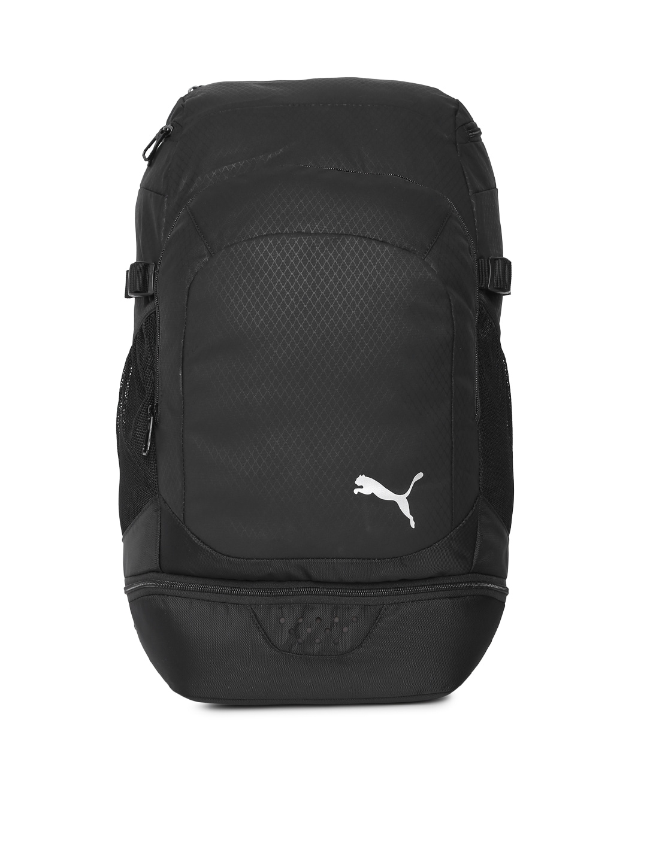 Fila Puma Nike Backpacks - Buy Fila Puma Nike Backpacks online in India 4c96820f8486e