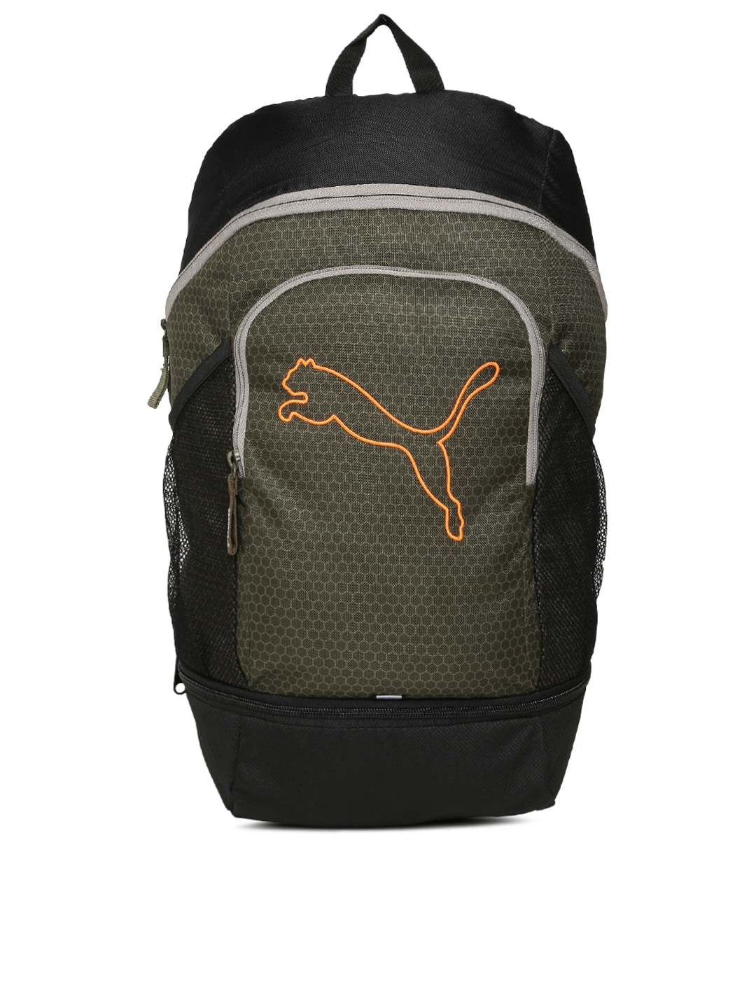 Puma Backpack Laptop Bags - Buy Puma Backpack Laptop Bags online in India 558af31bc3c55