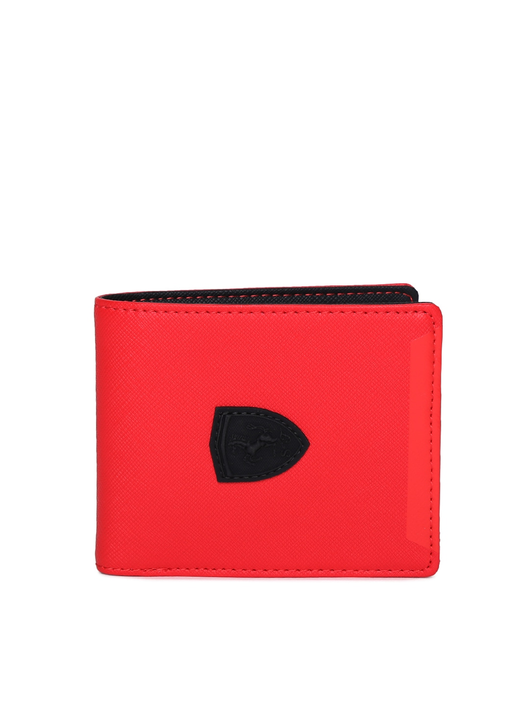 0901525525 Puma Watches Wallets - Buy Puma Watches Wallets online in India