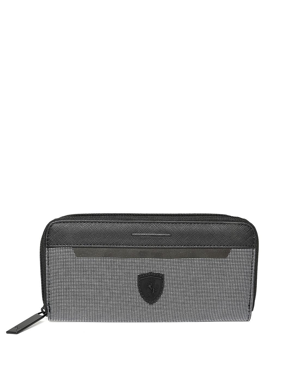 Puma Ferrari Wallet - Buy Puma Ferrari Wallet online in India ae5494e1b56e5