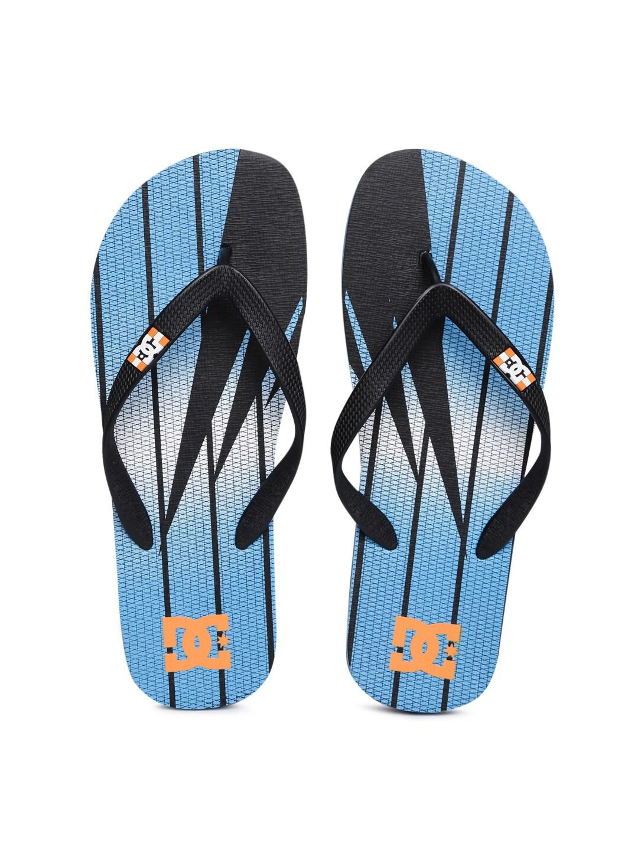 ac5fde01adb Footwear Online - Shop for Men