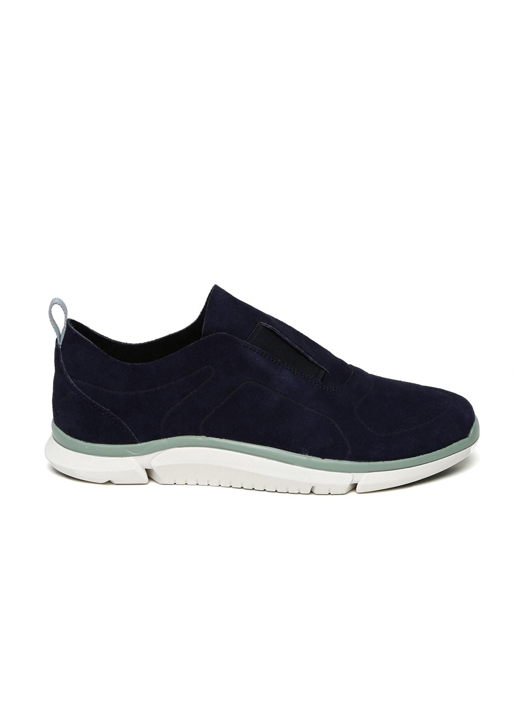low priced e6374 d26e1 Men Footwear - Buy Mens Footwear   Shoes Online in India - Myntra