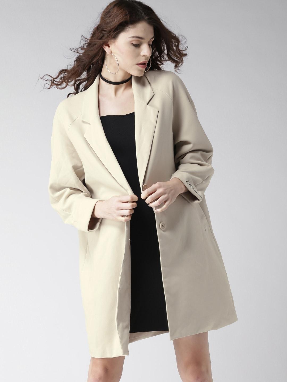 a412b895390 Casual Coats