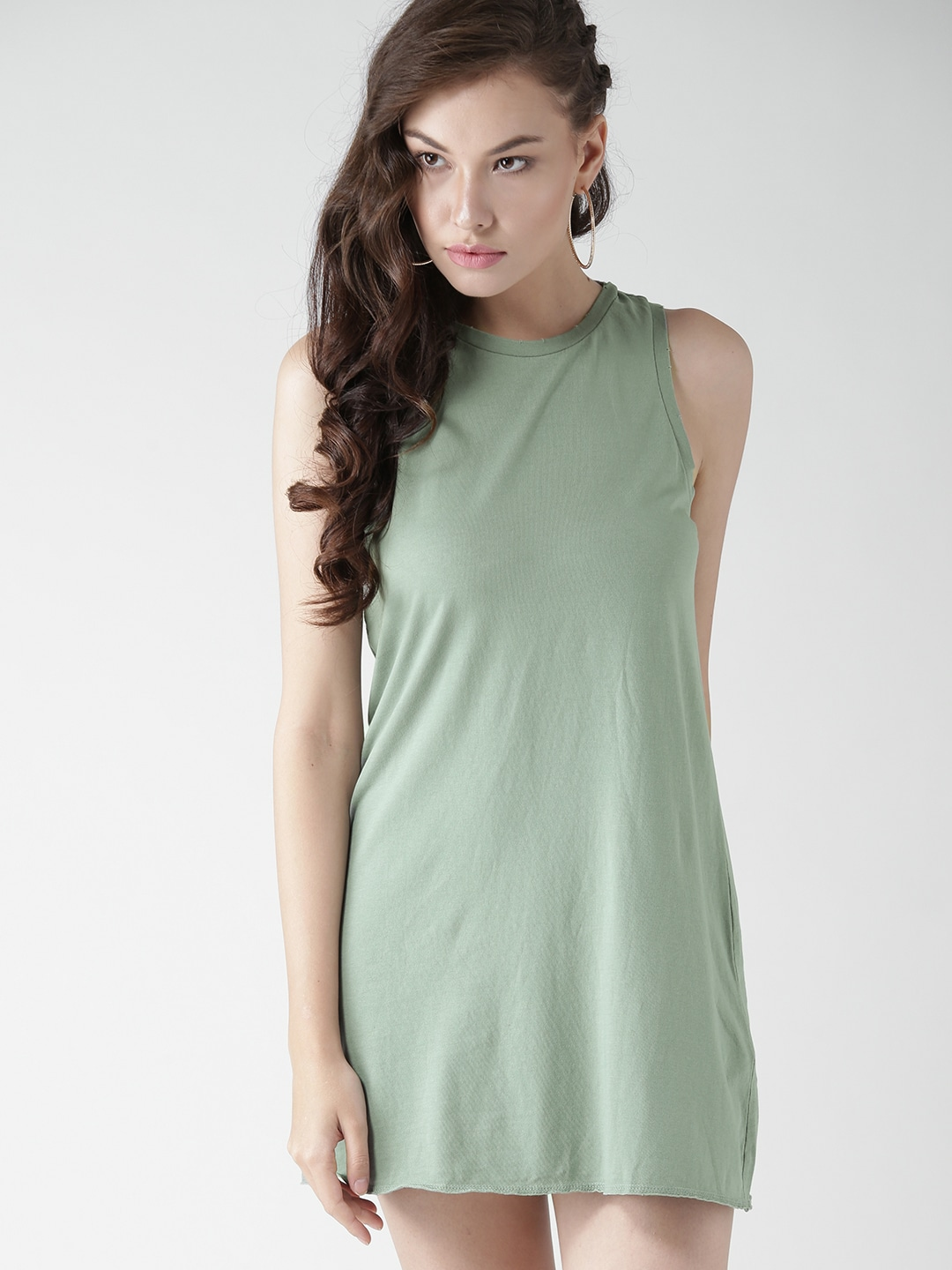 3f105b29ee2a73 Forever 21 - Exclusive Forever 21 Online Store in India at Myntra