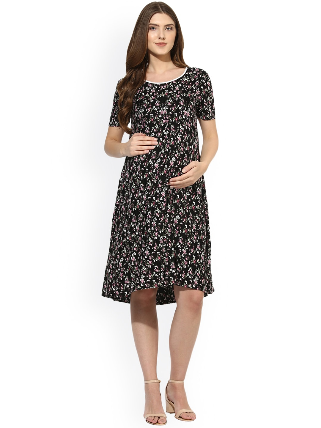 Buy maternity dress gallery braidsmaid dress cocktail dress and maternity dresses buy maternity dresses online in india ombrellifo gallery ombrellifo Gallery