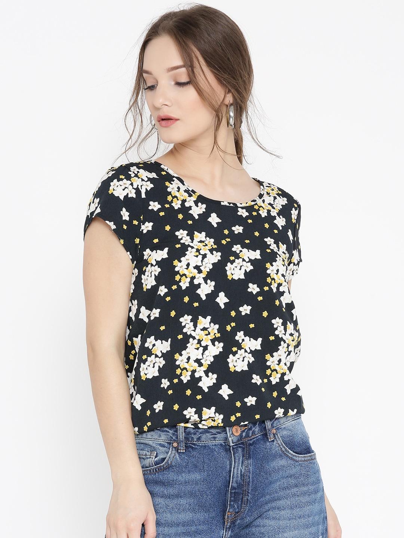 f919870b11e47 Vero Moda - Buy Vero Moda Clothes for Women Online