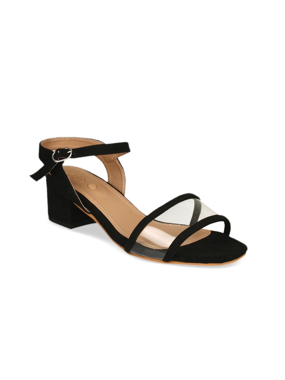 8dc8bd7bf447 20dresses Heels - Buy 20dresses Heels online in India