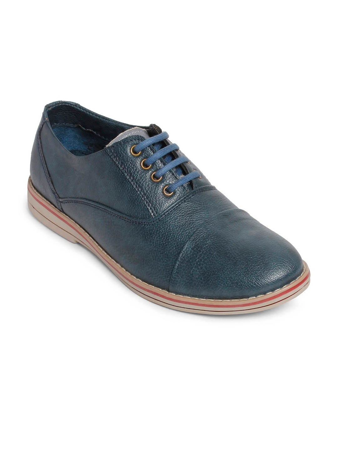 cb48af8364b Bacca Bucci Shoes - Bacca Bucci Shoes Online in India