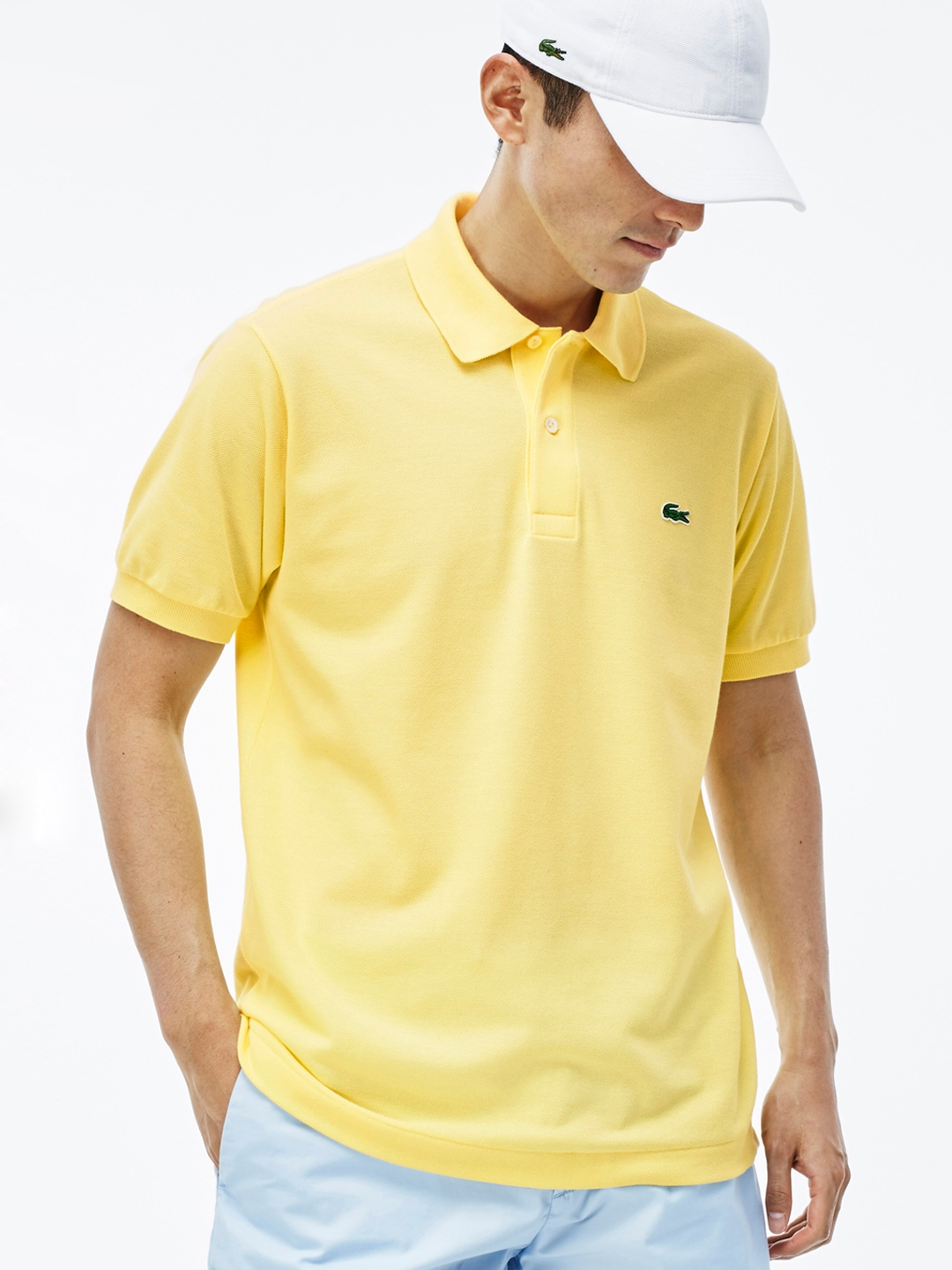 d15698ac2a3 Lacoste - Buy Clothing   Accessories from Lacoste Store