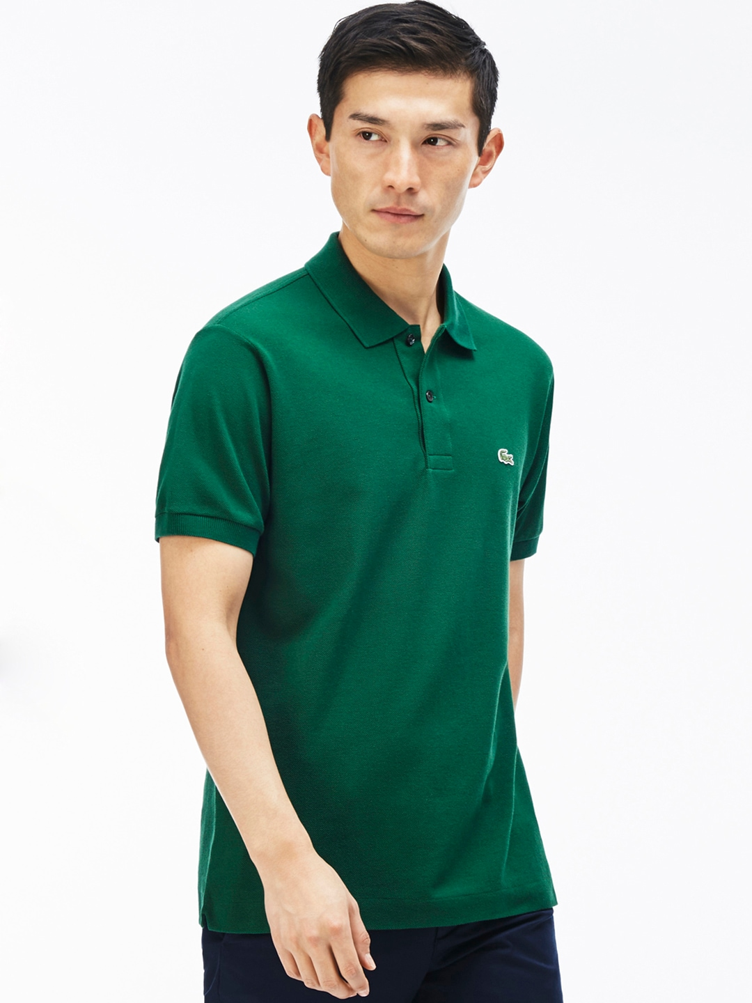 509d31a328292 Lacoste - Buy Clothing   Accessories from Lacoste Store