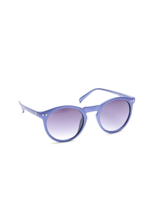 9a643de313c37 Lipstick Frames Sunglasses - Buy Lipstick Frames Sunglasses online in India