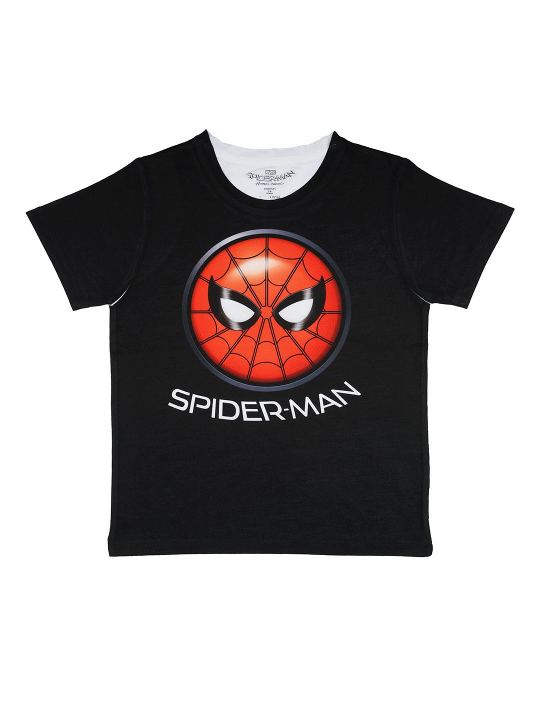 8037a66f Marvel - Buy from Marvel Online Store in India   Myntra