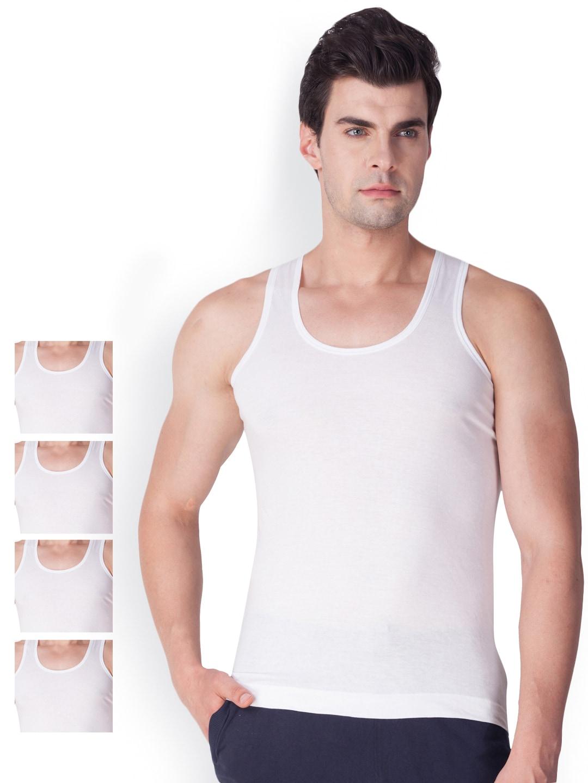 fda7be1cf00ce Men Innerwear - Buy Stylish Innerwear For Men Online