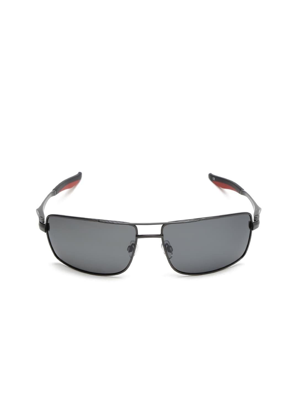 2d83484d695 Buy Reebok Aviator Sunglasses Online India « One More Soul