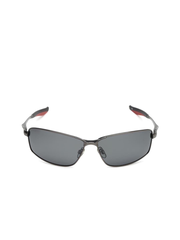 a0bf395fae8 Reebok Aviator Sunglasses For Men - Restaurant and Palinka Bar