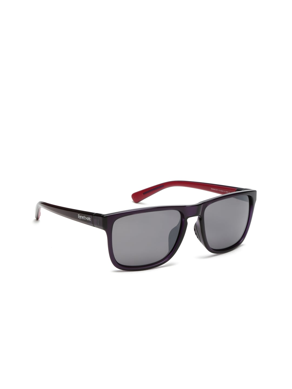 d3192efddd Reebok Sunglasses - Buy Reebok Sunglasses online in India