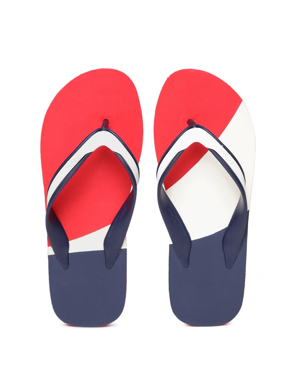45e2abb94 Flip Flops for Men - Buy Slippers   Flip Flops for Men Online