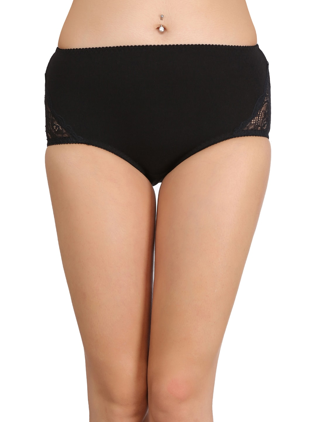 720bb26ad05 Clovia - Buy Lingerie from Clovia Store Online in India