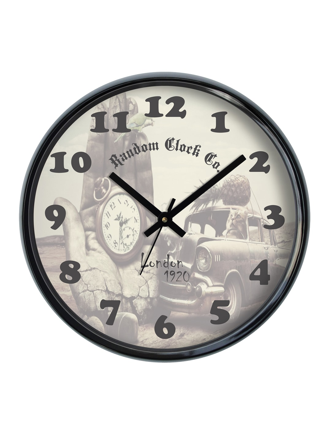 Wall clock buy online india image collections home wall wall clock online purchase gallery home wall decoration ideas digital wall clocks online india image collections amipublicfo Gallery