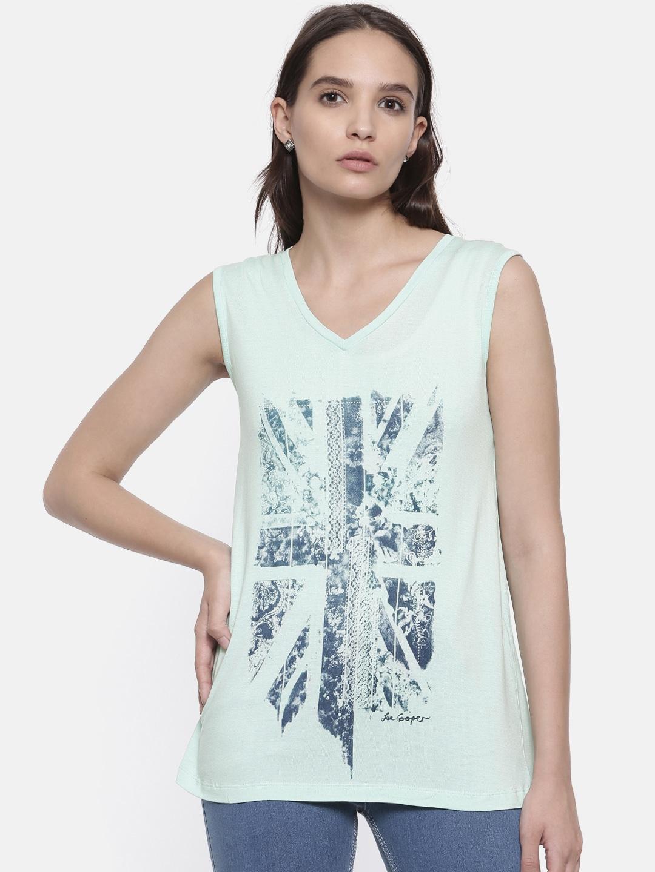 3201dd7a42d5d Lee Women Tops Size 1 - Buy Lee Women Tops Size 1 online in India