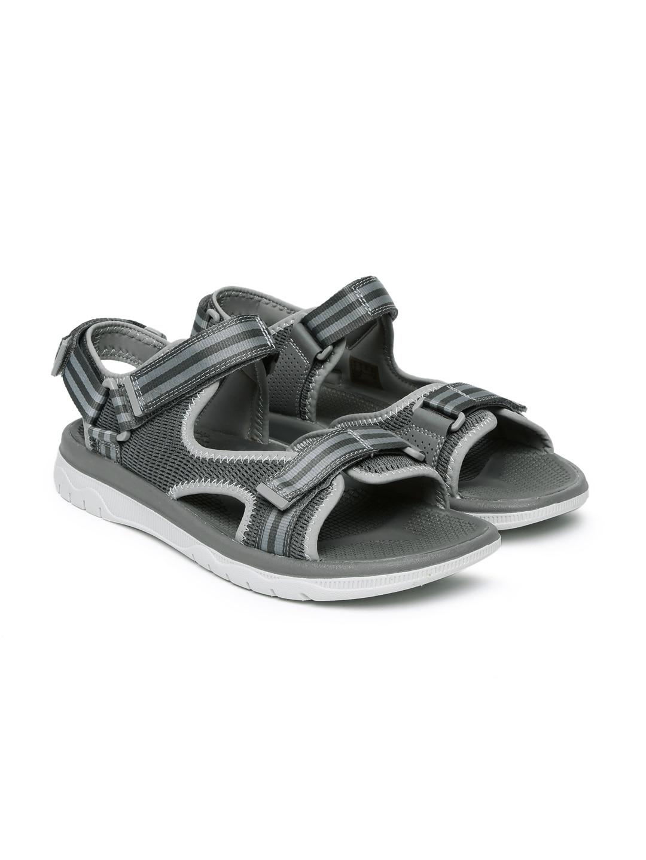 3db3b107d0a Sandals - Buy Sandals Online for Men   Women in India
