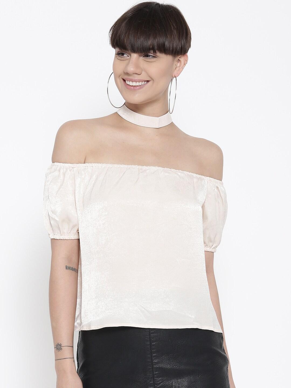 28aae1c9db5f22 Party Wear Tops - Buy Party Wear Tops for Women Online