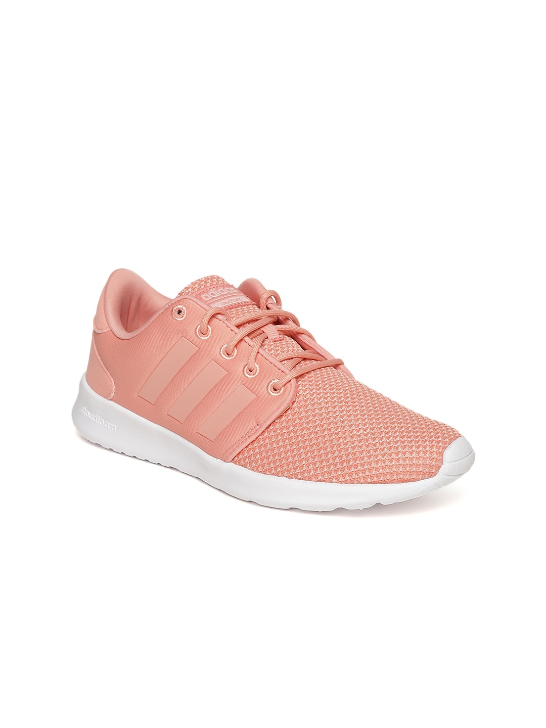 Adidas Neo Shoes - Buy Adidas Neo Shoes online in India 5d51c48352