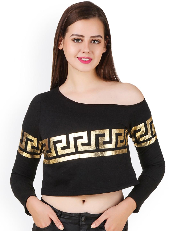 be6309696e551 Women Tops 2 Top Shop Fs - Buy Women Tops 2 Top Shop Fs online in India