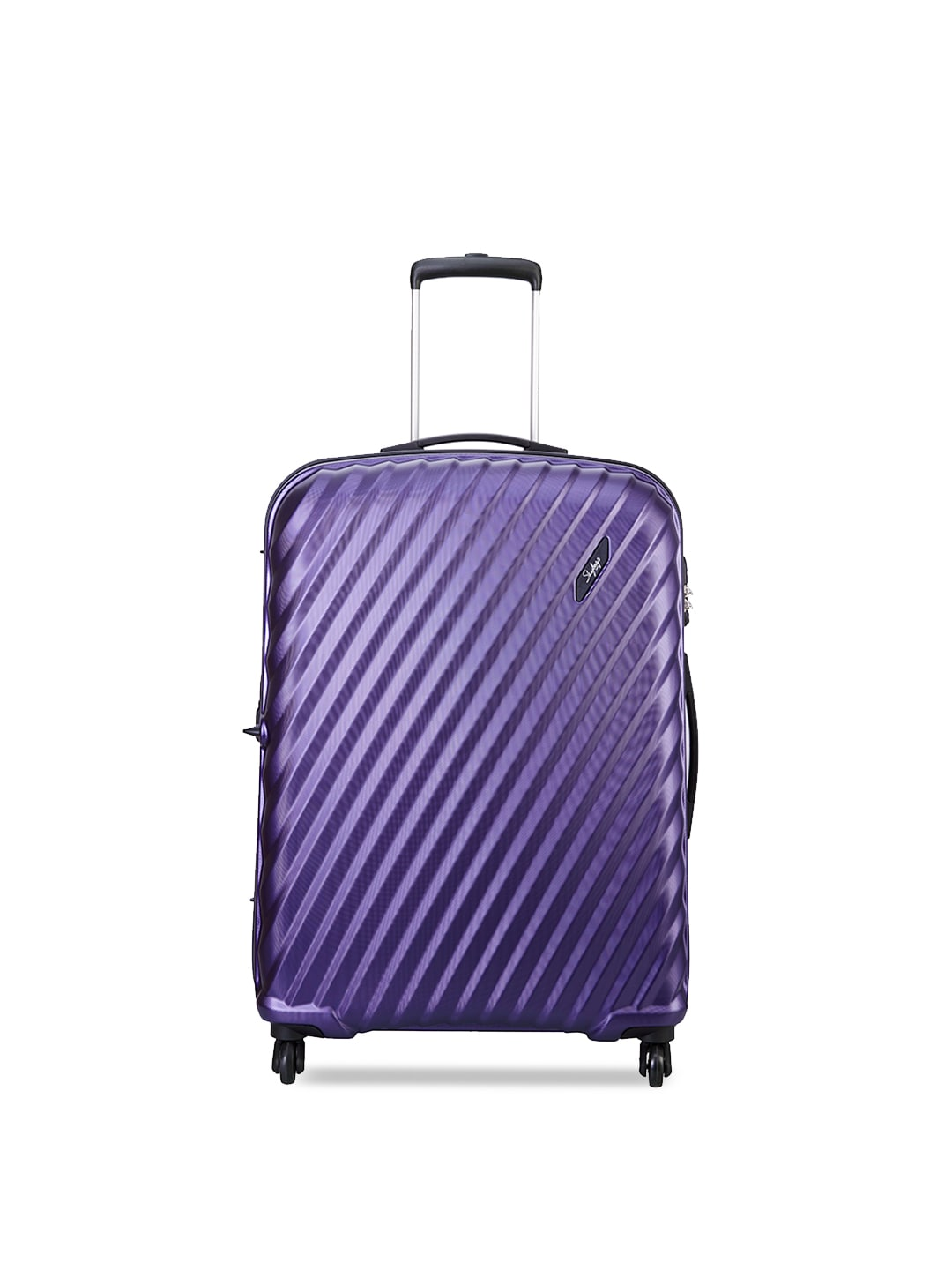 e578dc99ff78 Skybags Trolley - Buy Skybags Trolley online in India