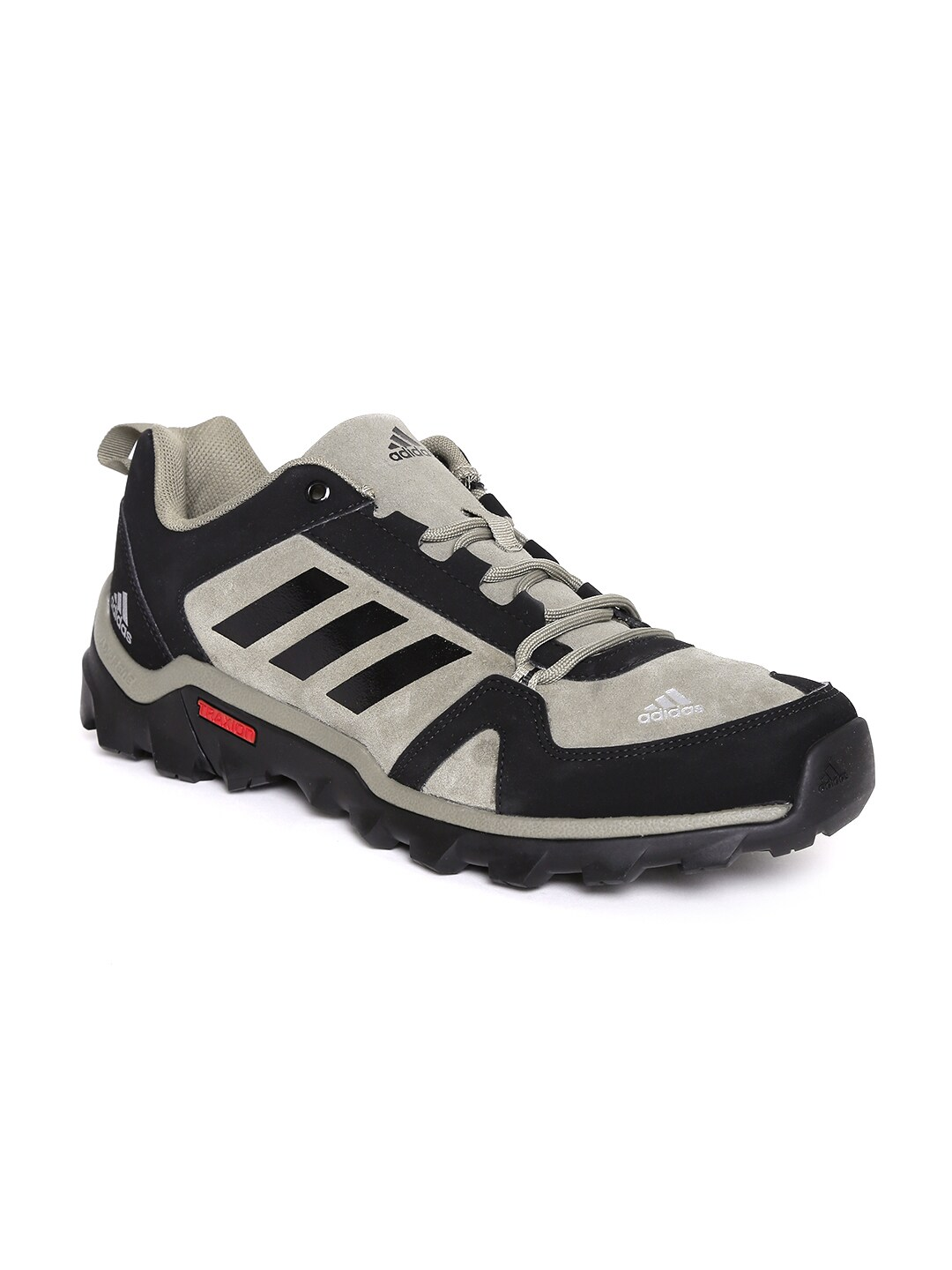 Backpacks Adidas And Hat Skirts Sports Shoes - Buy Backpacks Adidas And Hat  Skirts Sports Shoes online in India 5989018f9bec