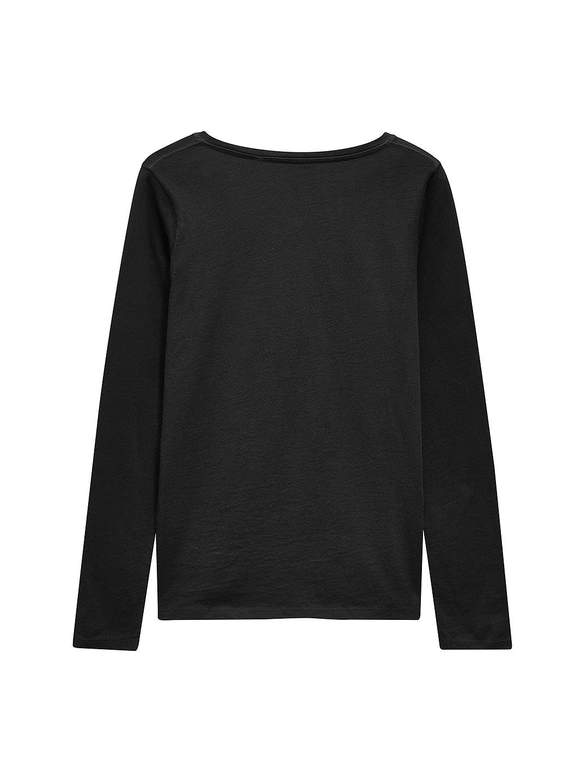 Black t shirt womens - Black T Shirt Womens 46