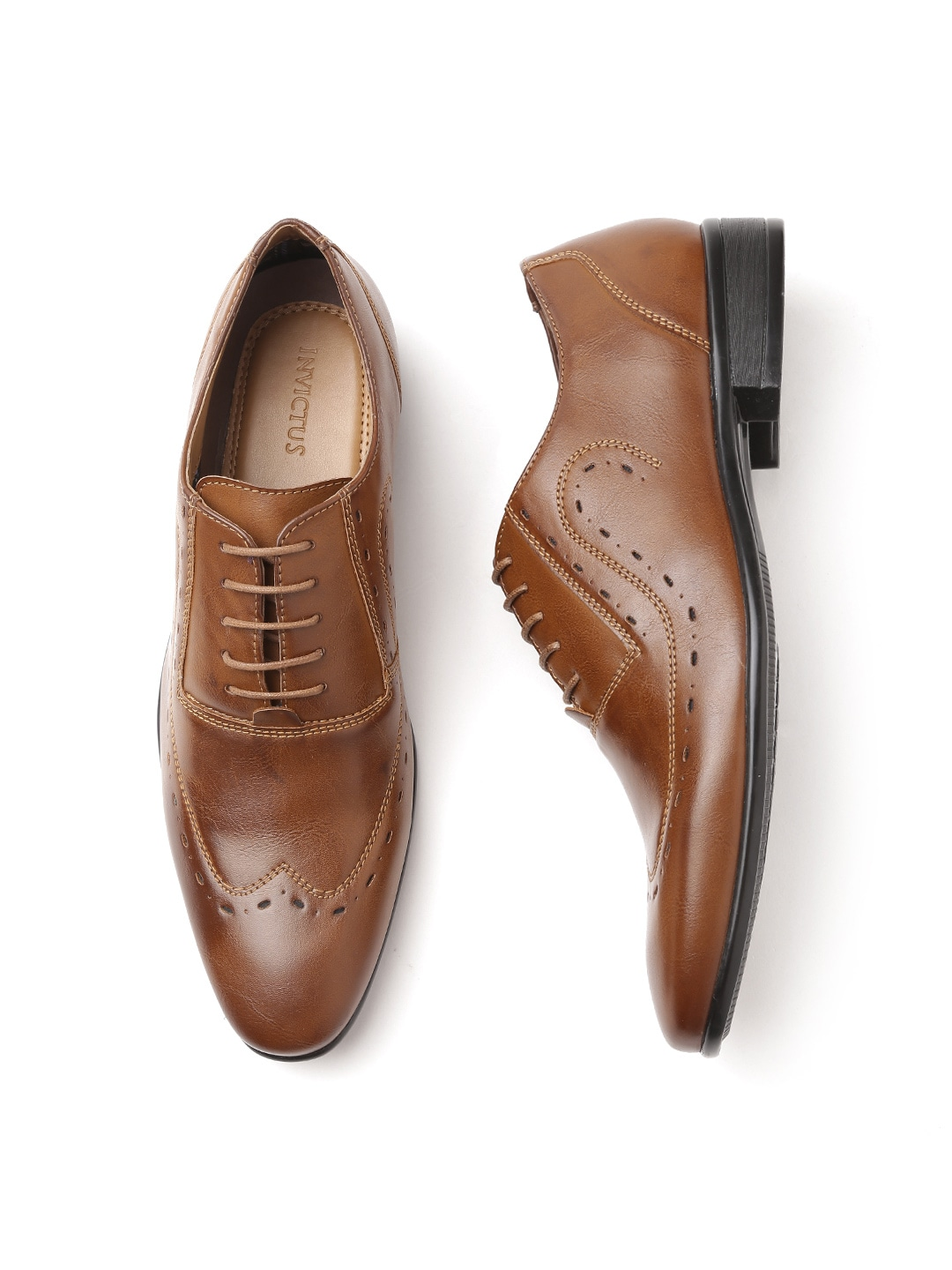 786a167faf8 Pointed Shoes For Men - Buy Pointed Shoes For Men online in India