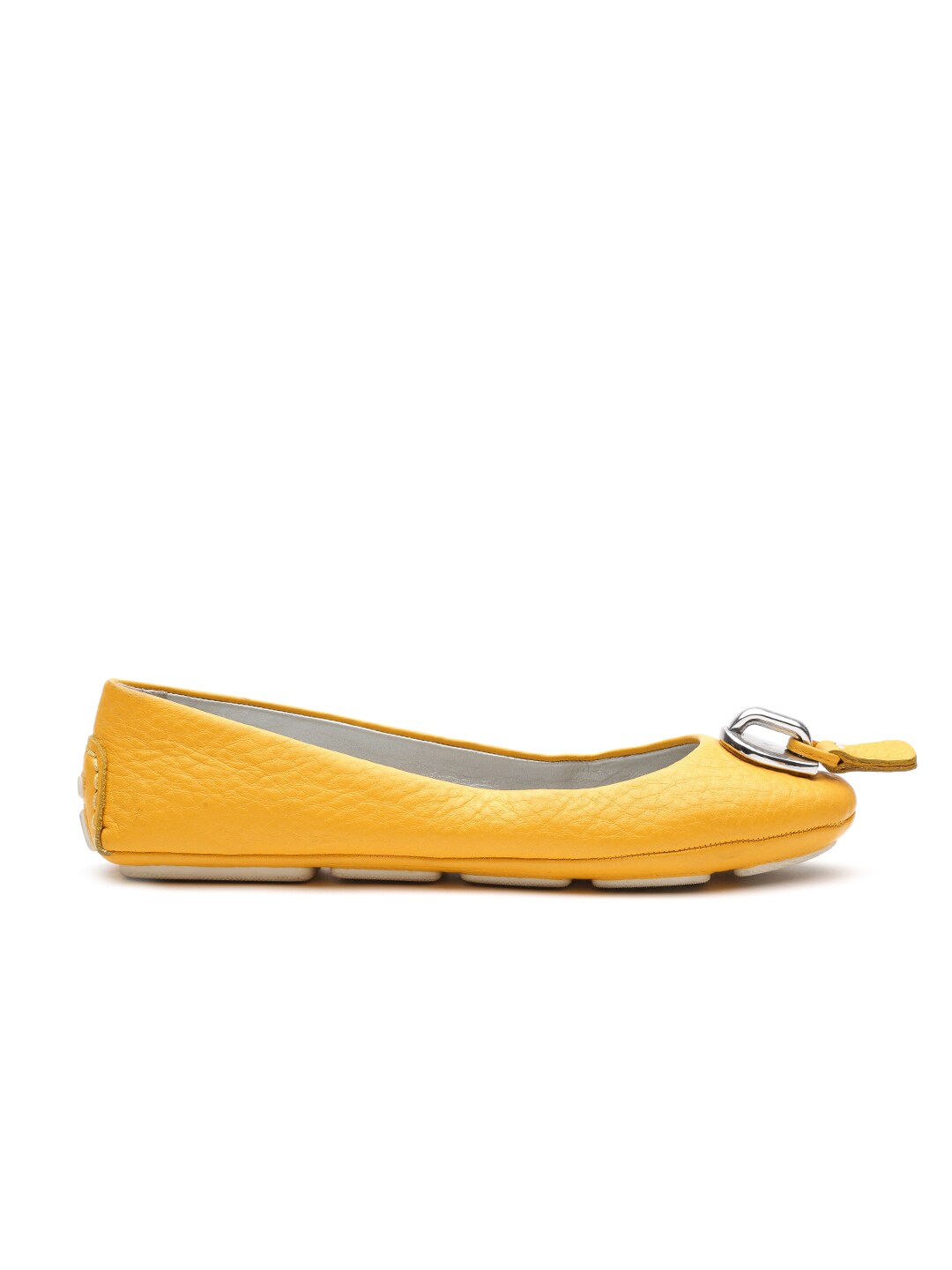 177103a51c52 Casual Shoes For Women - Buy Women s Casual Shoes Online from Myntra