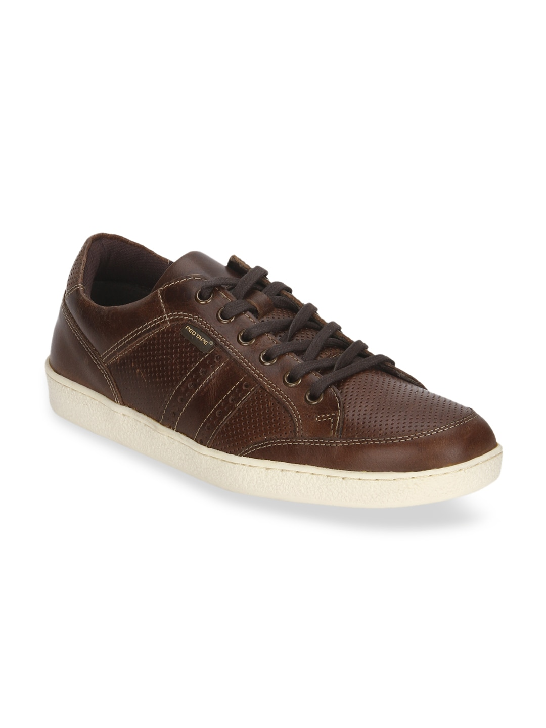 167344618c2c Brown Casual Shoes - Buy Brown Casual Shoes For Men   Women Online