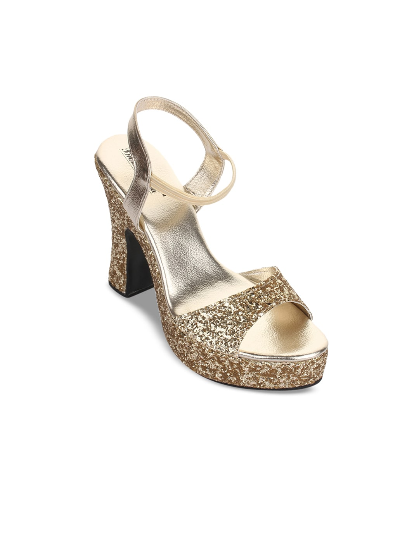 3fa17b334eb2e4 Heels Online - Buy High Heels
