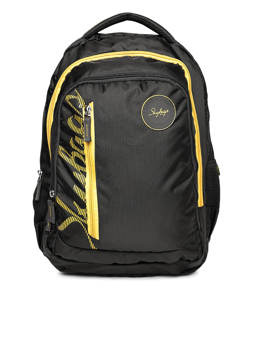 Skybags - Buy Skybags Online at Best Price in India   Myntra 6af690711e