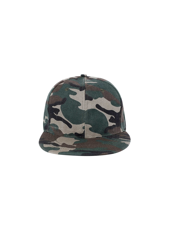 c63060ae8b1 Snapback Caps - Buy Snapback Caps online in India