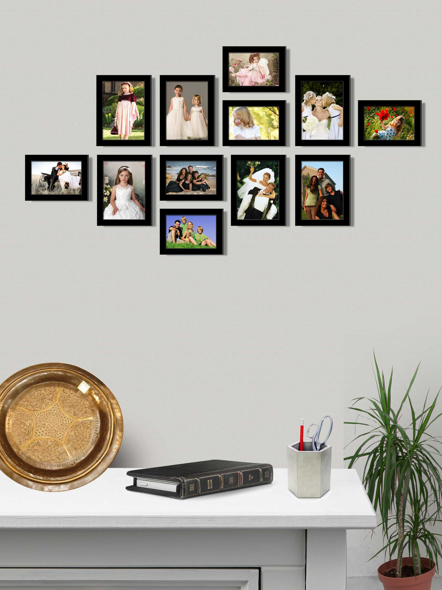 Photo Frames - Buy Photo Frame Online in India | Myntra