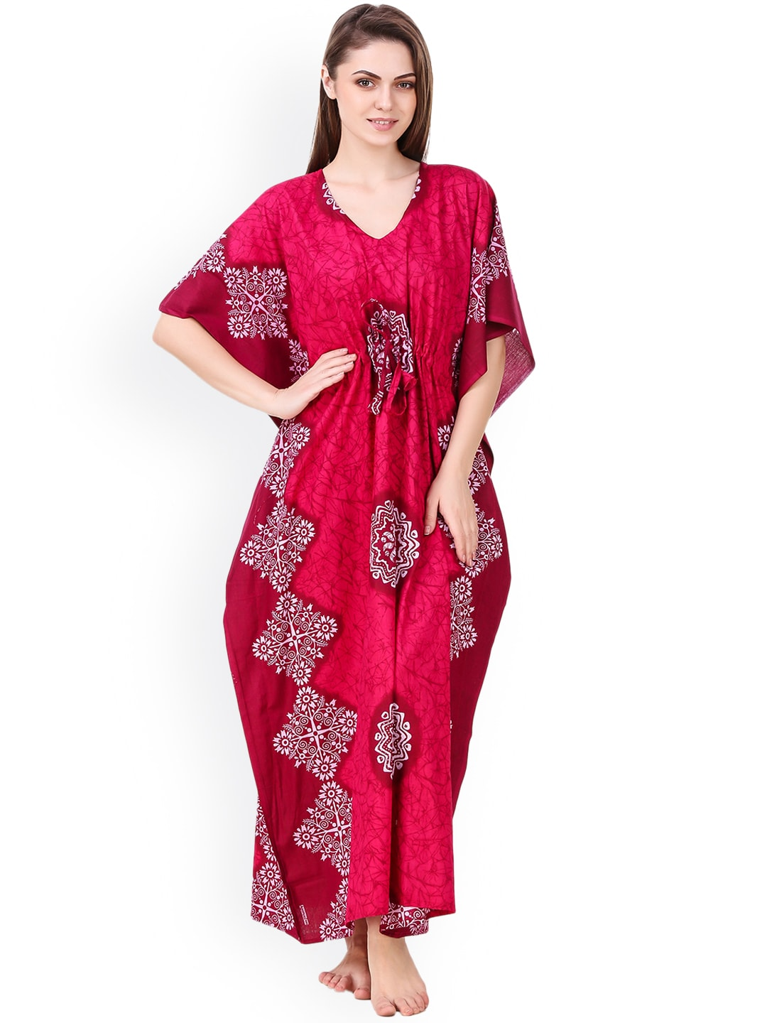 Cotton Nightdresses - Buy Cotton Nightdresses Online in India  37c4c2a5e