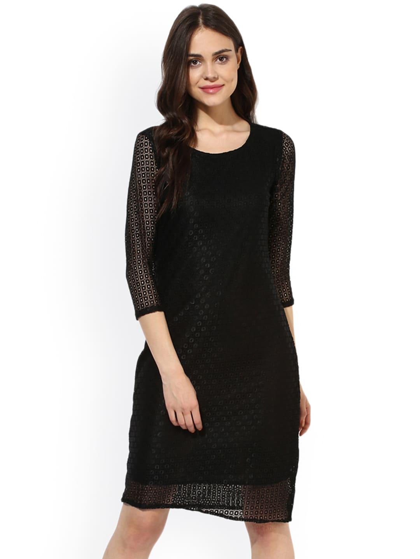 Hindilinks4u cocktail dress