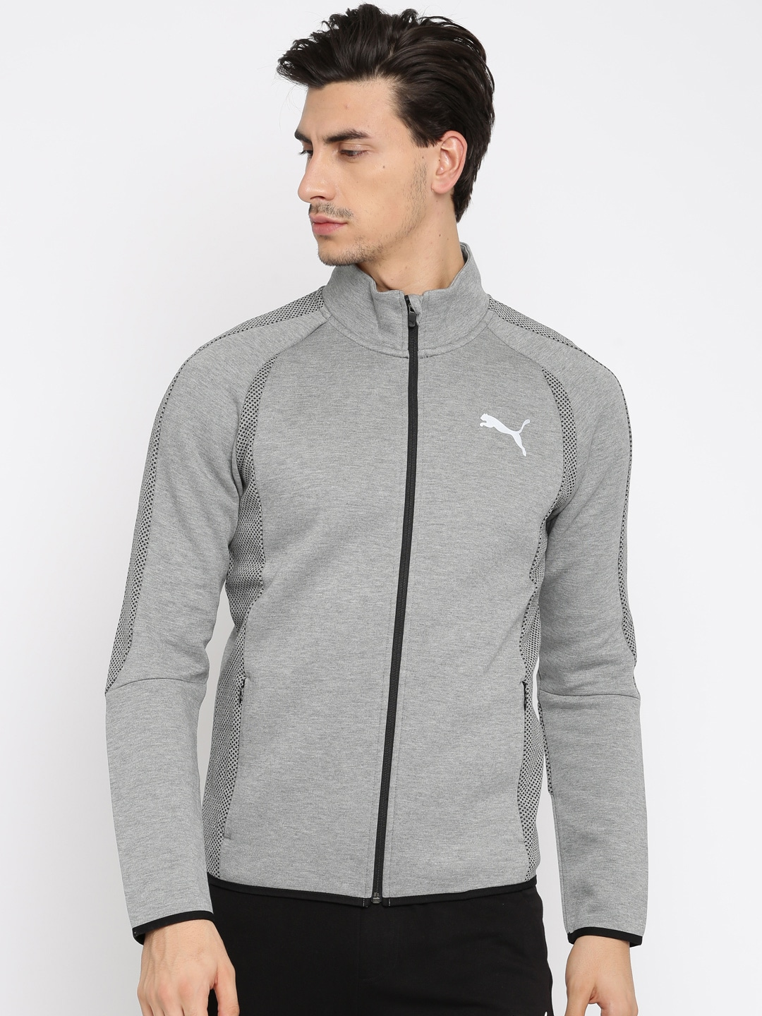 2aefed92317c Sports Jackets - Buy Sports Jackets online in India